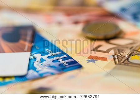 Easy Load Money To Card