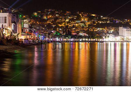 Bodrum Town