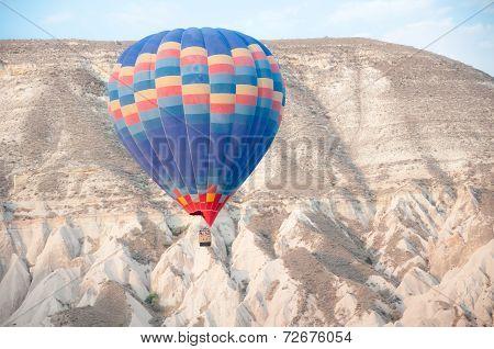 Ballon On Air