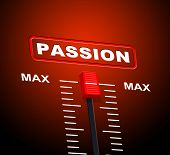 image of desire  - Passion Max Meaning Sexual Desire And Top - JPG