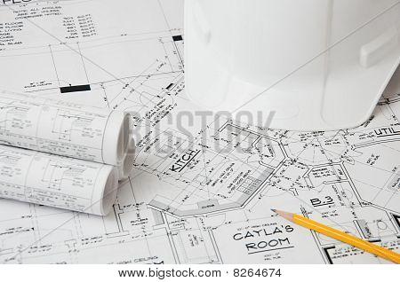 Observing Plans