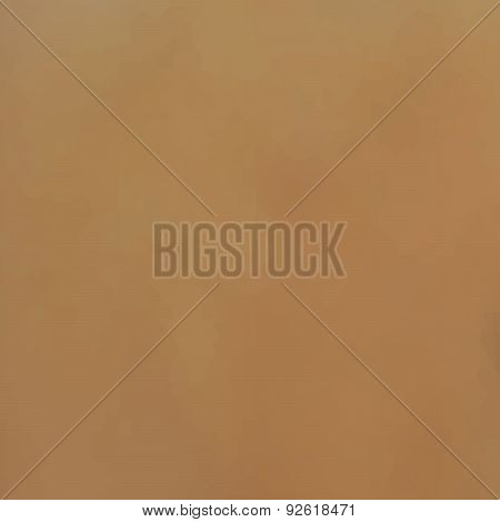 Abstract Cloudy Beige Orange Pattern Background