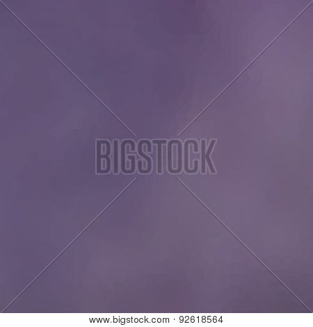 Abstract Cloudy Purple Lavender Pattern Background