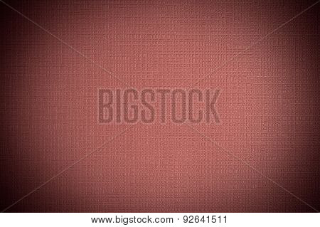 Light Pink Leather Background