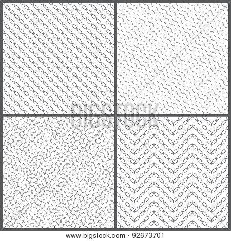 Seamless Pattern_set23