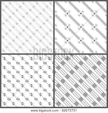 Seamless Pattern_set27