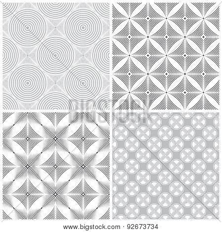 Seamless Pattern_set28