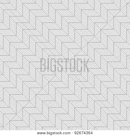 Seamless Pattern538