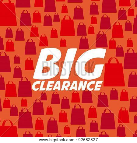 clearance design