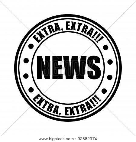 news design