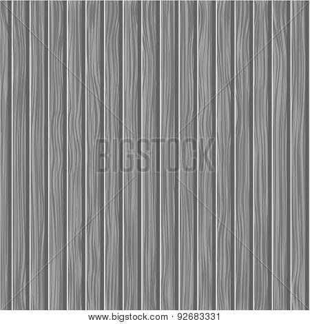 Wood lines vector pattern background. EPS illustrtion