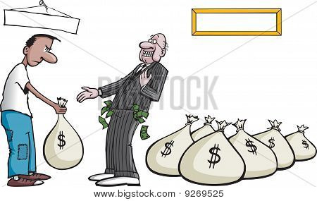 Bankers_bailout