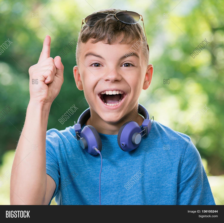 Cute Teen Guy Pics
