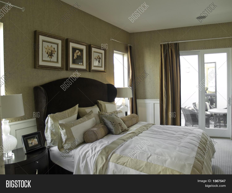 Nice Bedroom Nice Bedroom Pics