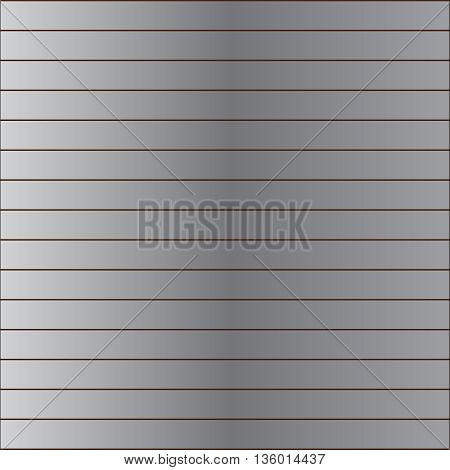 Pattern with lines background,striped, stripes, structure, style, surface