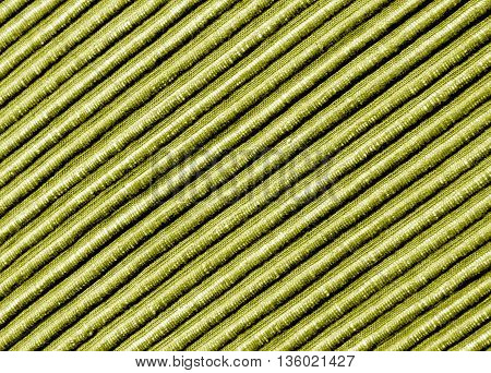 Abstract Knitting Textile Texture Pattern.