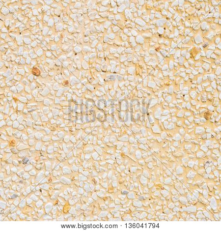 Closeup surface marble pattern at brown marble stone wall texture background