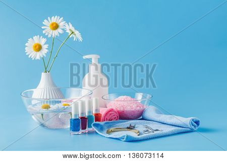 Cosmetics Daily Hygiene.bathroom Accessories, Soap Dispenser