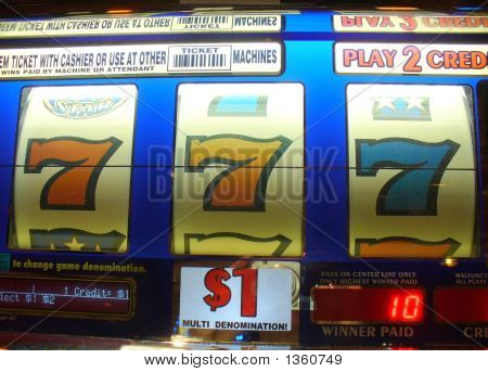 Slot Machine Entertainment_Filtered
