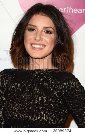 LOS ANGELES - JUN 25:  Shenae Grimes at the Together1Heart Launch Party at the Sofitel Hotel on June 25, 2016 in Los Angeles, CA