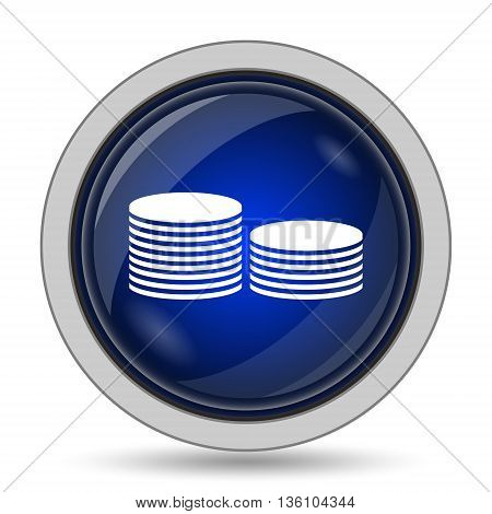 Coins.money Icon