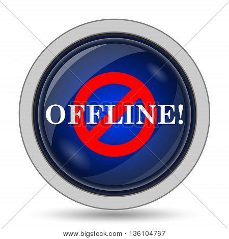 Offline Icon