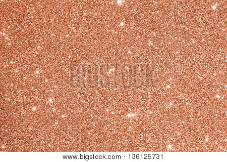 silver glitter texture abstract background for design