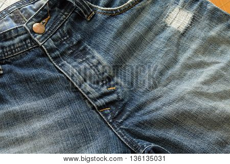 Denim Jeans Design Of Fashion Jeans Pants