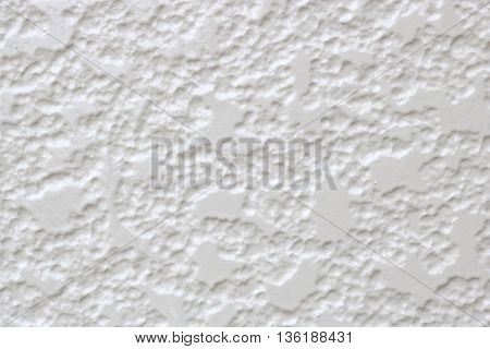 White Painted Wall Texture Background. White wall texture.