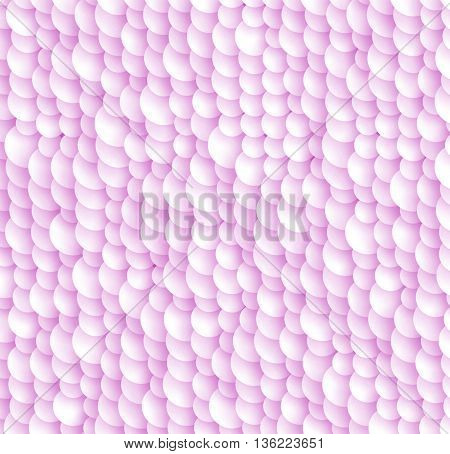 picture bubbles on a colored background . illustrations .