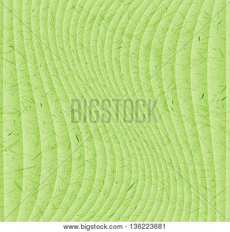 picture lines on a colored background . illustrations .