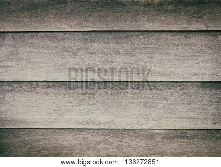 old wood texture background for you design