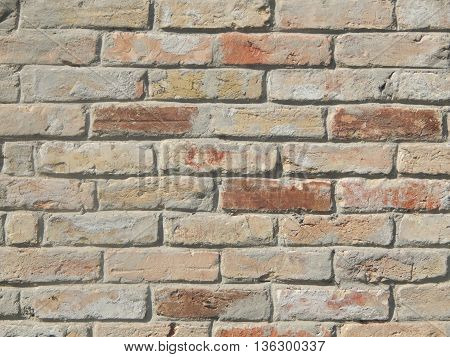The texture of natural stone and wood, brickwork
