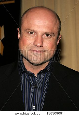 Enrico Colantoni at the 10th Annual Prism Awards held at the Beverly Hills Hotel in Beverly Hills, USA on April 27, 2006.