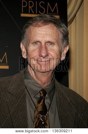 Renee Auberjonois at the 10th Annual Prism Awards held at the Beverly Hills Hotel in Beverly Hills, USA on April 27, 2006.
