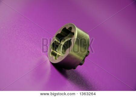 Hydraulics3