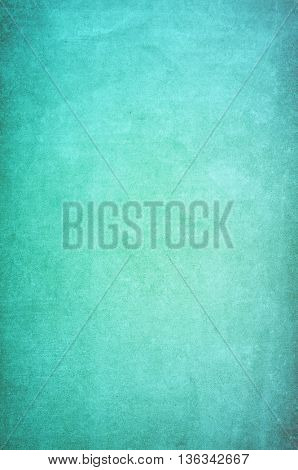 grunge textures and backgrounds - perfect with space