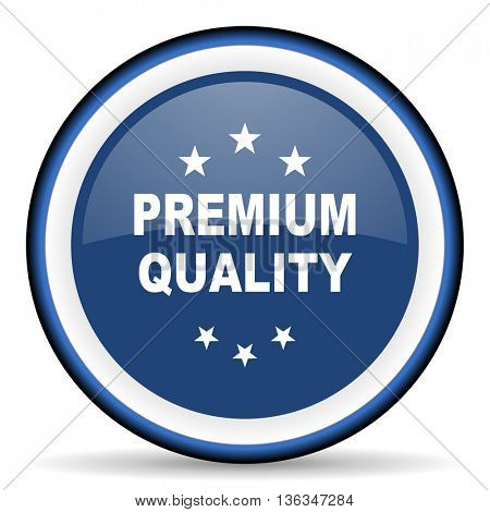 premium quality round glossy icon, modern design web element