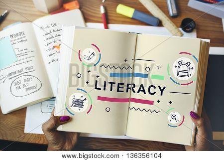 Training Schooling Study University Concept
