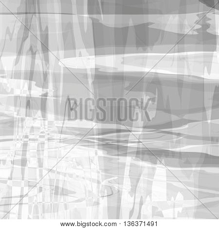 art abstract monochrome graphic wave blurred black and white background