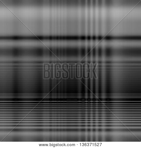 art abstract monochrome graphic blurred black and white tiled and striped background