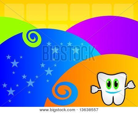 Dentist Template