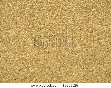 Stone Sepia