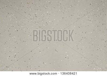 Grey Epoxy paint flooring textured abstract background