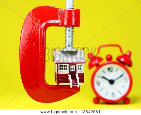 Housing Time