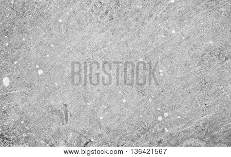 close up rough Sand Stone texture background.