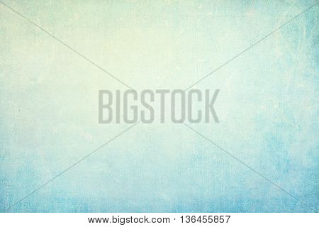 Vintage stained wooden wall background texture