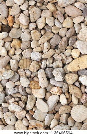 stone rock gardens river small beach outdoor