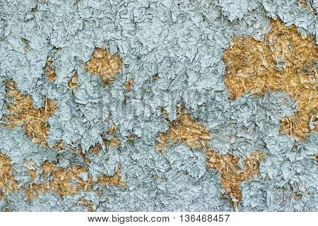 Background Made From Textures Material