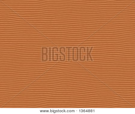Wood Grain Textured Background Cypress